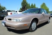 1999 Oldsmobile 88 4dr Sedan LS for Sale in Auburn, WA