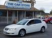 2006 Saturn Ion ION 3 4dr Sedan Auto for Sale in San Jose, CA