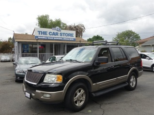 Used 2003 Ford Expeditions for Sale | TrueCar