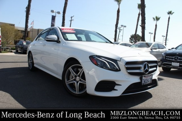 Top Used Cars For Sale In Long Beach Ca Savings From 3 609