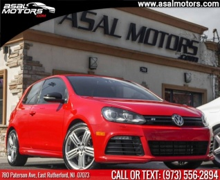 used volkswagen golf r for sale | search 163 used golf r listings