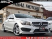 2014 Mercedes-Benz CLA CLA 250 FWD for Sale in East Rutherford, NJ