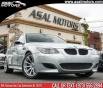 2007 BMW M5 Sedan for Sale in East Rutherford, NJ
