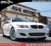 2010 BMW M5 Sedan for Sale in East Rutherford, NJ
