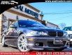 2006 BMW 3 Series 330Ci Convertible for Sale in East Rutherford, NJ