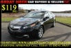 2012 Acura TL FWD Automatic with Technology Package for Sale in Great Neck, NY