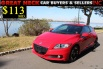2015 Honda CR-Z EX with Navigation CVT for Sale in Great Neck, NY