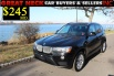 2017 BMW X3 xDrive28i AWD for Sale in Great Neck, NY