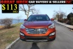 2013 Hyundai Santa Fe Sport 2.0T FWD for Sale in Great Neck, NY