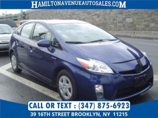 2010 Prius For Sale >> Used 2010 Toyota Prius For Sale Search 593 Used Prius