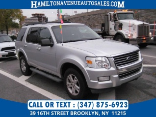 2010 Ford Explorer For Sale >> Used 1988 Ford Explorer For Sale Search 5 357 Used Explorer