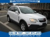 2008 Saturn VUE AWD 4dr V6 XE for Sale in Brooklyn, NY