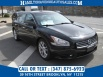 2014 Nissan Maxima 3.5 SV with Premium Package for Sale in Brooklyn, NY