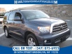2010 Toyota Sequoia SR5 5.7L 4WD for Sale in Brooklyn, NY