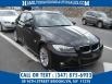 Used 2011 BMW 3 Series 328i xDrive Sedan AWD for Sale in Brooklyn, NY