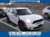 2014 MINI Cooper Countryman S ALL4 for Sale in Brooklyn, NY