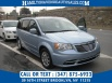 2013 Chrysler Town & Country Touring for Sale in Brooklyn, NY