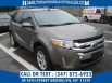 2013 Ford Edge SEL AWD for Sale in Brooklyn, NY
