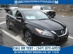 2017 Nissan Altima 2017.5 2.5 SR for Sale in Brooklyn, NY