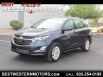 2018 Chevrolet Equinox LS with 1LS AWD for Sale in Phoenix, AZ