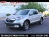 2018 Honda Ridgeline RTL-E AWD for Sale in Phoenix, AZ