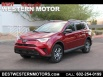 2018 Toyota RAV4 LE FWD for Sale in Phoenix, AZ