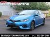 2017 Toyota Corolla iM CVT for Sale in Phoenix, AZ