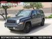 2016 Jeep Patriot Sport FWD for Sale in Phoenix, AZ