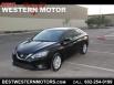 2019 Nissan Sentra S CVT for Sale in Phoenix, AZ