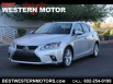 2015 Lexus CT CT 200h for Sale in Phoenix, AZ
