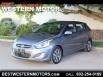 2016 Hyundai Accent Sport Hatchback Automatic for Sale in Phoenix, AZ
