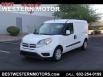 2016 Ram ProMaster City Cargo Van Tradesman SLT for Sale in Phoenix, AZ