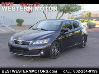 Lexus Ct200h For Sale >> Used Lexus Cts For Sale Truecar