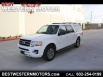 2017 Ford Expedition EL XLT RWD for Sale in Phoenix, AZ