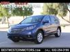 2012 Honda CR-V EX FWD for Sale in Phoenix, AZ