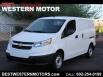 2017 Chevrolet City Express Cargo Van LS for Sale in Phoenix, AZ