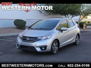 Hondas For Sale >> Used Honda For Sale In Chandler Az 1 106 Used Honda Listings In
