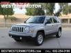 2017 Jeep Patriot Sport FWD for Sale in Phoenix, AZ
