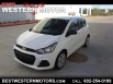 2018 Chevrolet Spark LS Automatic for Sale in Phoenix, AZ