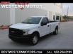 2016 Ford F-150 XL Regular Cab 8.0' Box RWD for Sale in Phoenix, AZ