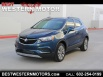 2019 Buick Encore Preferred FWD for Sale in Phoenix, AZ
