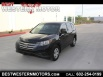 2014 Honda CR-V LX FWD for Sale in Phoenix, AZ