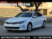 2016 Kia Optima LX for Sale in Phoenix, AZ
