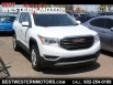 2019 GMC Acadia SLE with SLE-1 FWD for Sale in Phoenix, AZ
