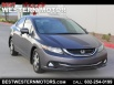 2015 Honda Civic Hybrid Sedan I4 CVT for Sale in Phoenix, AZ
