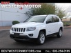 2017 Jeep Compass Sport FWD for Sale in Phoenix, AZ