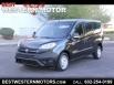 "2015 Ram ProMaster City Cargo Van Tradesman 122"" WB for Sale in Phoenix, AZ"