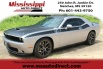 2017 Dodge Challenger T/A RWD for Sale in Natchez, MS