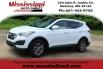 2014 Hyundai Santa Fe Sport Base 2.4L FWD for Sale in Natchez, MS