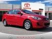 2017 Hyundai Accent SE Sedan Manual for Sale in Ocala, FL